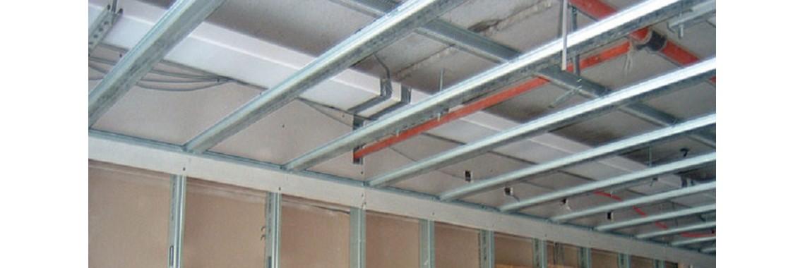 mf ceiling