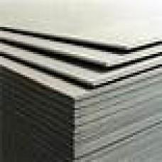 Soundboard 8x4x12.5mm