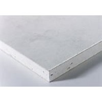 Plasterboard 8x4x12.5mm