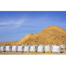 Ballast (1 Ton)